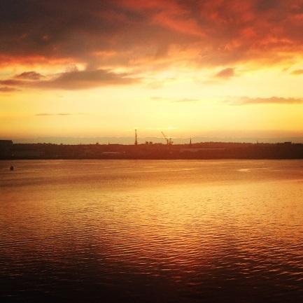 2015-02-08-Sunset.jpg