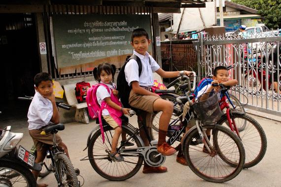 2015-02-08-THAI2011.jpg