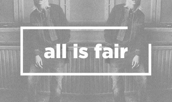 2015-02-08-allisfair.jpg