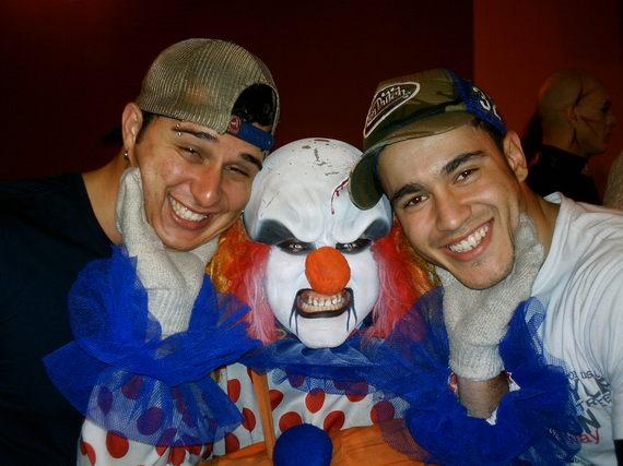 2015-02-08-clownguys.jpg