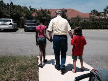 2015-02-08-dad.jpg
