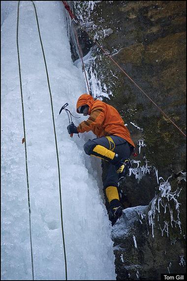2015-02-08-iceclimber.jpg
