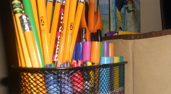 2015-02-08-pencils.jpg