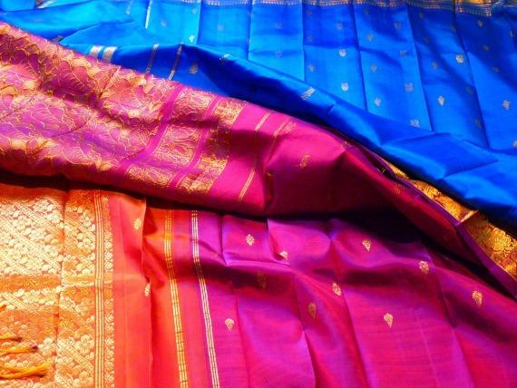 2015-02-08-spicybedroomfabric.jpg