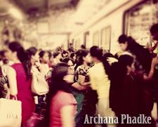 2015-02-08-train_final.jpg