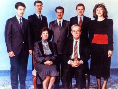 2015-02-09-Al_Assad_family.jpg