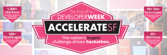 2015-02-09-DeveloperWeek2015Hackathon.png