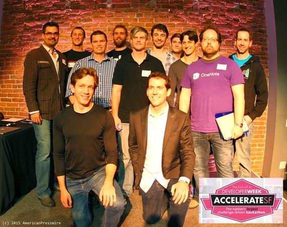 2015-02-09-FinalTeams_Accelerate_SocialMktgFella.jpg