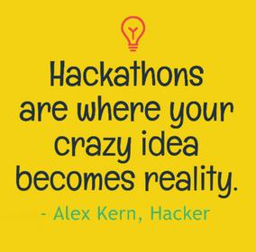 2015-02-09-Hackathon2.png