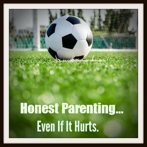 2015-02-09-HonestParentingEvenIfItHurts.jpg