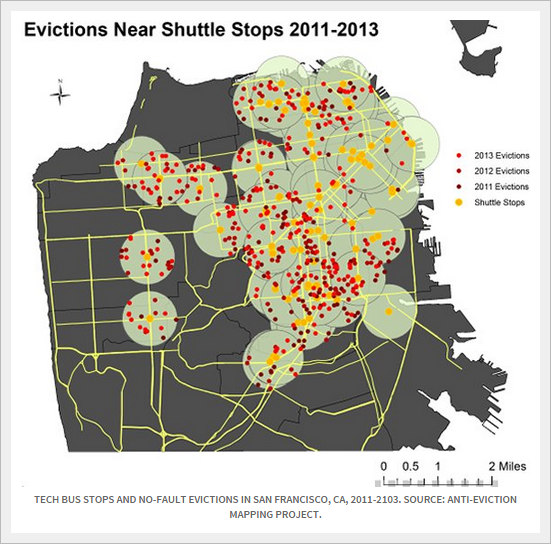 2015-02-09-MapsShowHowTechBusStopsAreAffectingSanFranciscoEvictions.png