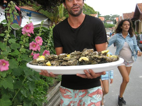 2015-02-09-Oysters.jpg