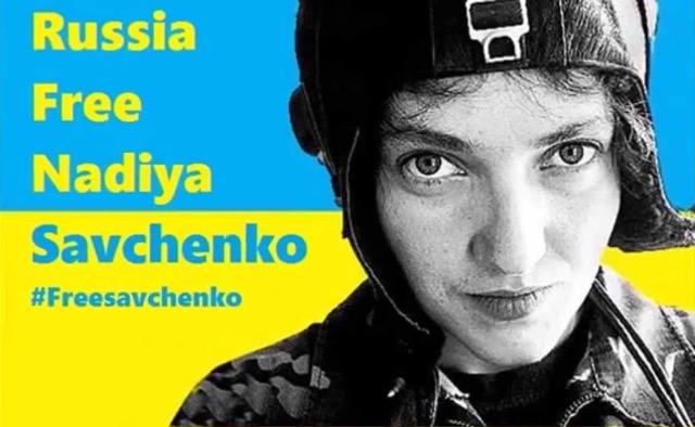 2015-02-09-Savchenko.jpg