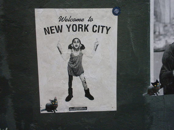 2015-02-09-WelcometoNYC.jpg