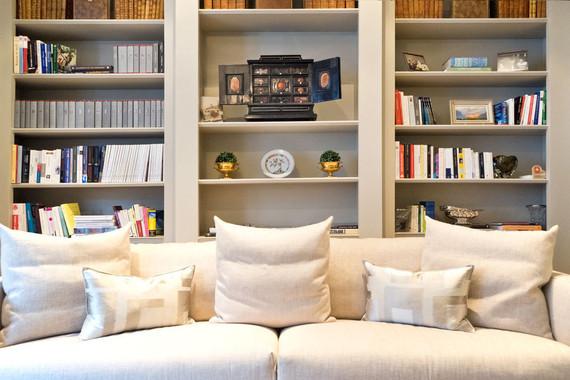 2015-02-09-bookshelf.jpg
