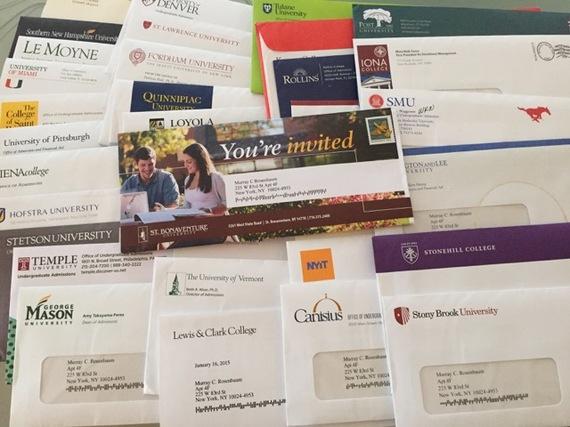 2015-02-09-collegeimage.jpg