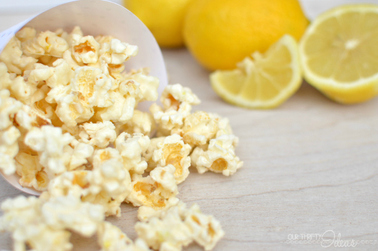 2015-02-09-lemonwhitechocolatepopcorn1.jpg