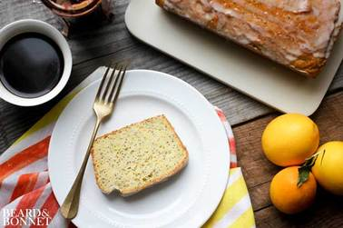 2015-02-09-meyer_lemon_poppy_cake_iced.jpg