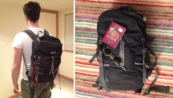 2015-02-09-packedbag.jpg