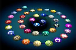 2015-02-09-socialnetwork489536_640.jpg