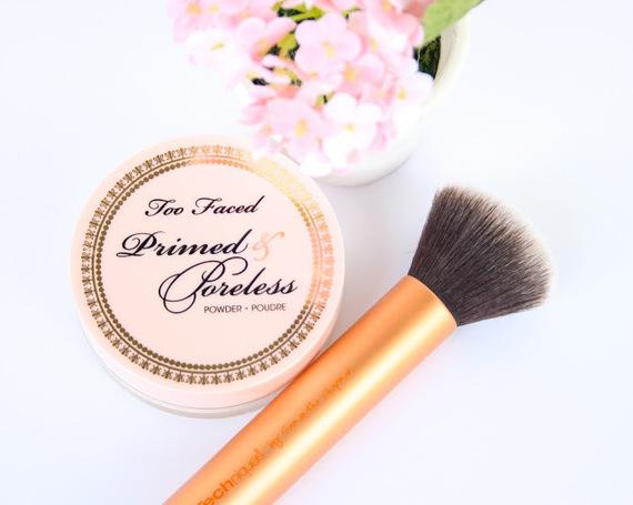 2015-02-09-toofacedprimedandporelesspowder.jpg