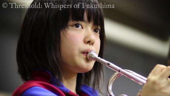 2015-02-10-20150210yoshikawa_1.png