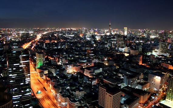 2015-02-10-BangkokAtNight.jpg