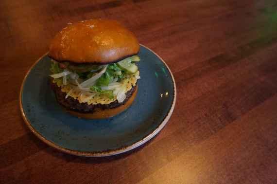 2015-02-10-ChefsBestBurgers_5.jpeg
