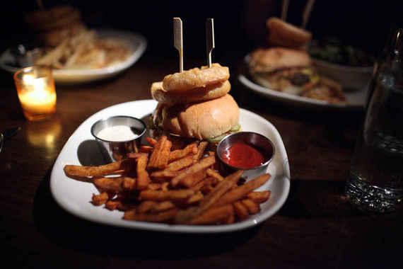 2015-02-10-ChefsBestBurgers_6.jpeg