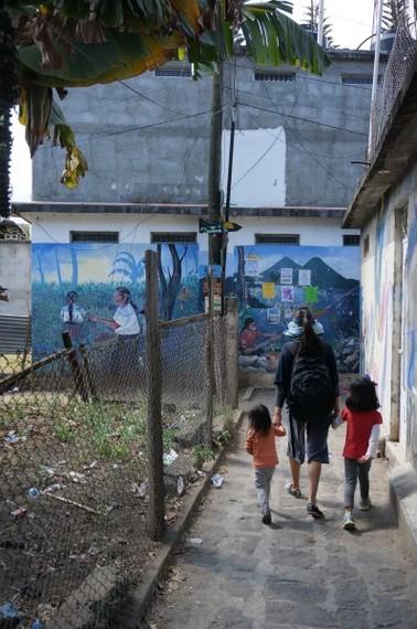 2015-02-10-Guatemala.jpg