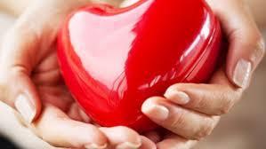 2015-02-10-Handheartimage.jpg