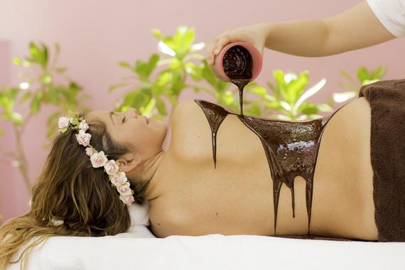 2015-02-10-Rosas_massage.jpg