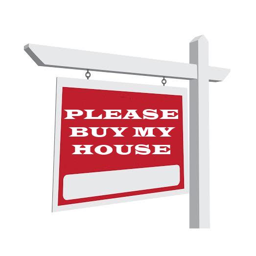 2015-02-10-buymyhouse.png