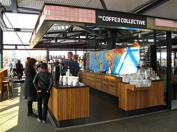 2015-02-10-coffeecollective.jpg