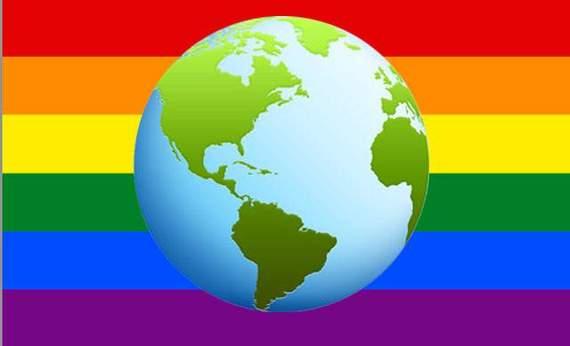 2015-02-10-globalgay.jpg