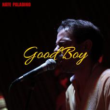 2015-02-10-goodboy.jpg