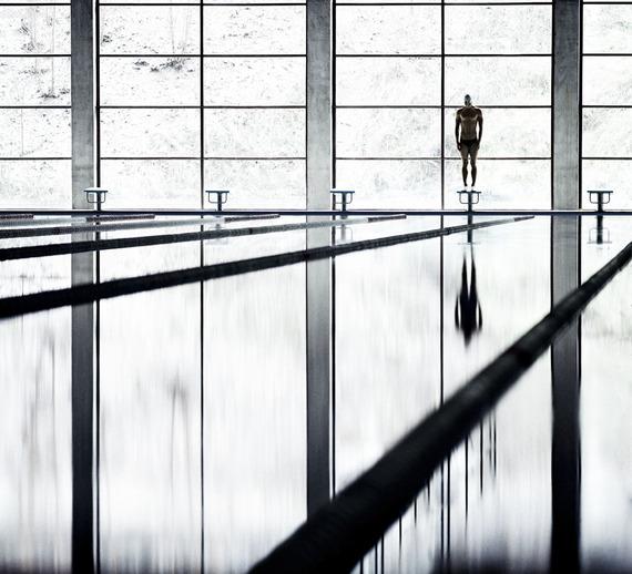 2015-02-10-la_foto_1.JPG