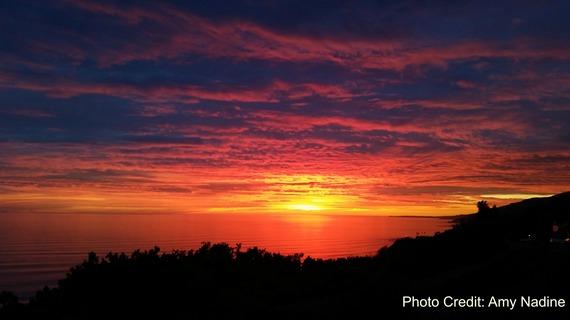 2015-02-10-sunset2.jpg