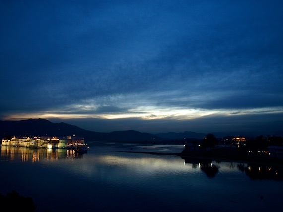 2015-02-10-udaipur210109213hp.jpg