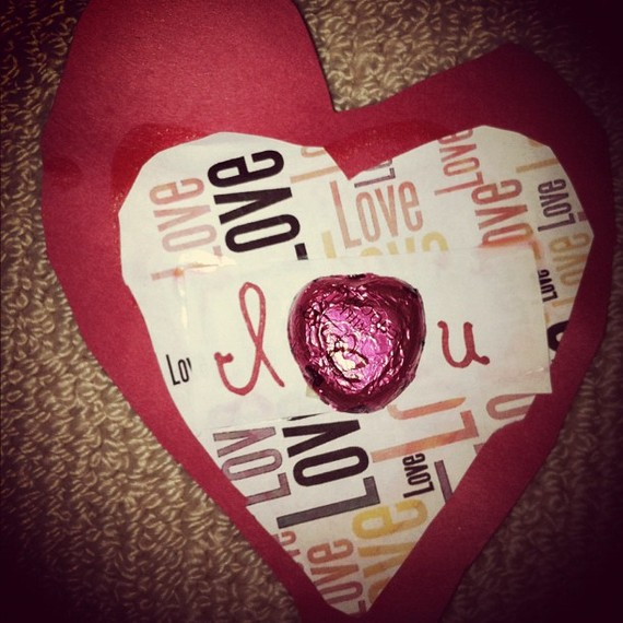 2015-02-10-valentinesheart.jpg