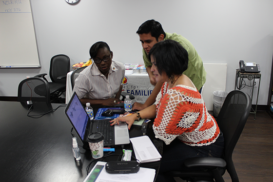 2015-02-11-EnrollmentEvent_Miami.png
