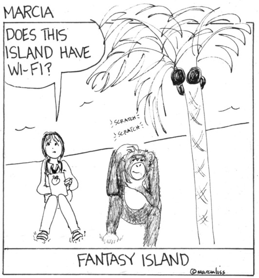 2015-02-11-FantasyWiFi.jpeg