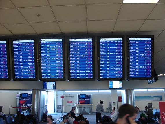 2015-02-11-FlightCacellation.jpg