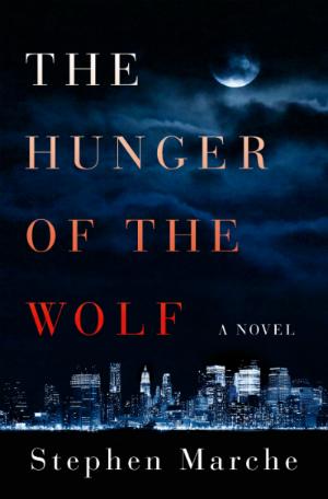 2015-02-11-Hungerofthewolfstephenmarche.jpg
