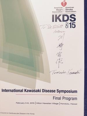 2015-02-11-IKDSprogramsignedbyDrKawasaki.jpg