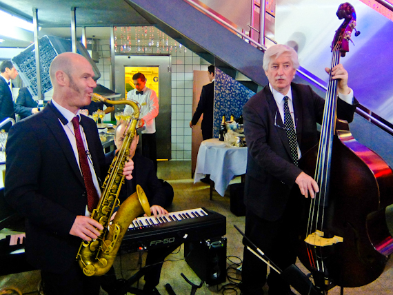 2015-02-11-JazzKitchenMusicians.jpg