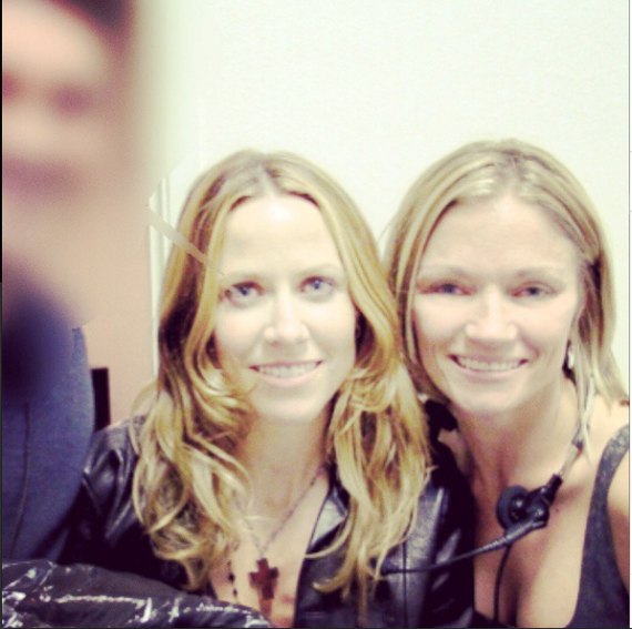 2015-02-11-MeandSherylCrow.png