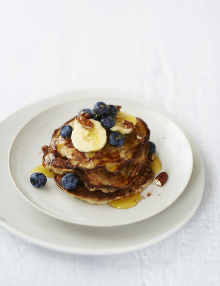 2015-02-11-Pancakes20696.jpg