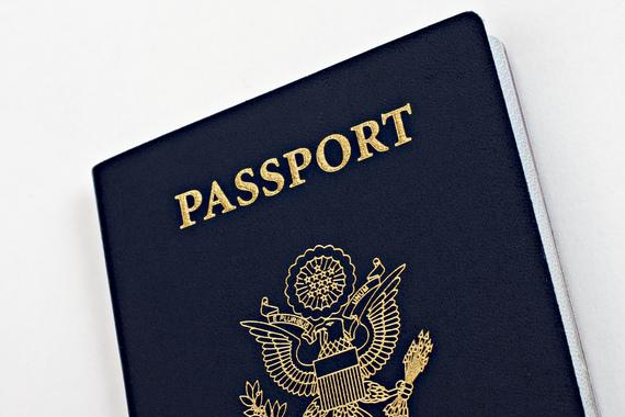 2015-02-11-Passport.jpg