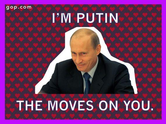 2015-02-11-PutinValentine.jpeg